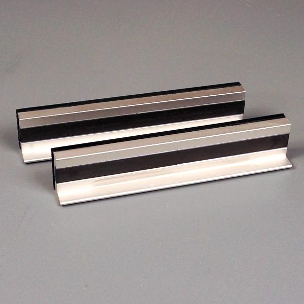 BGS Druckluft Bandschleifer Druckluftbandschleifer Schleifmaschine Schleifer